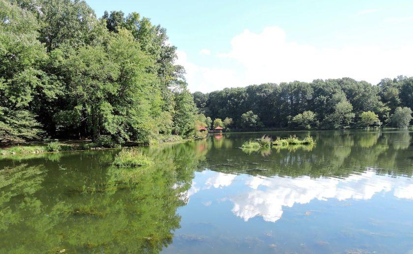 LakeElkhorn